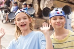 disneyland r2d2 mouse ears